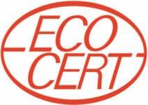 Eco-Cert