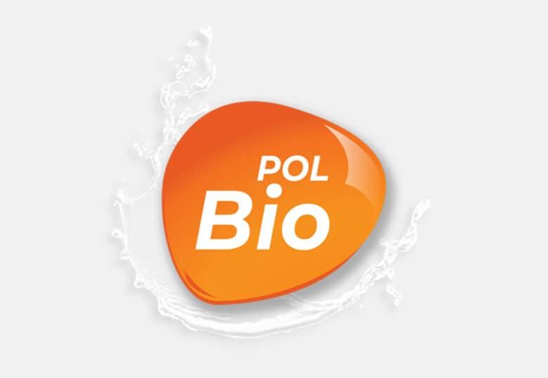 Gamme PolBio