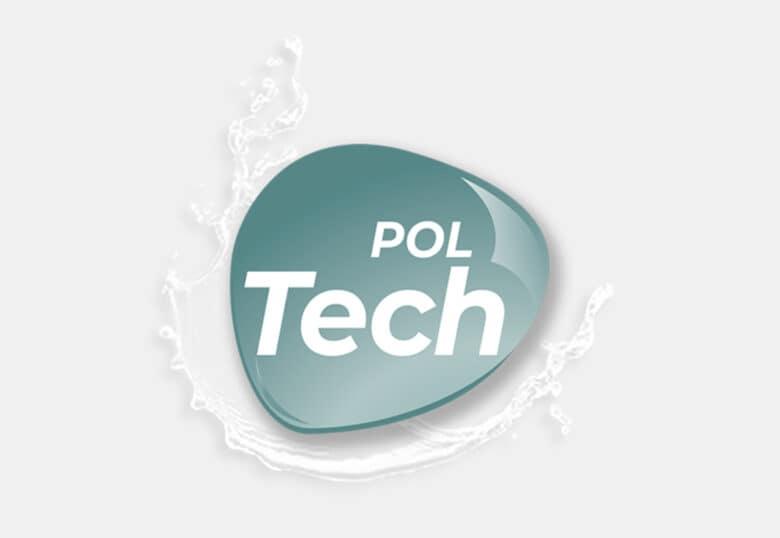 Gamme PolTech