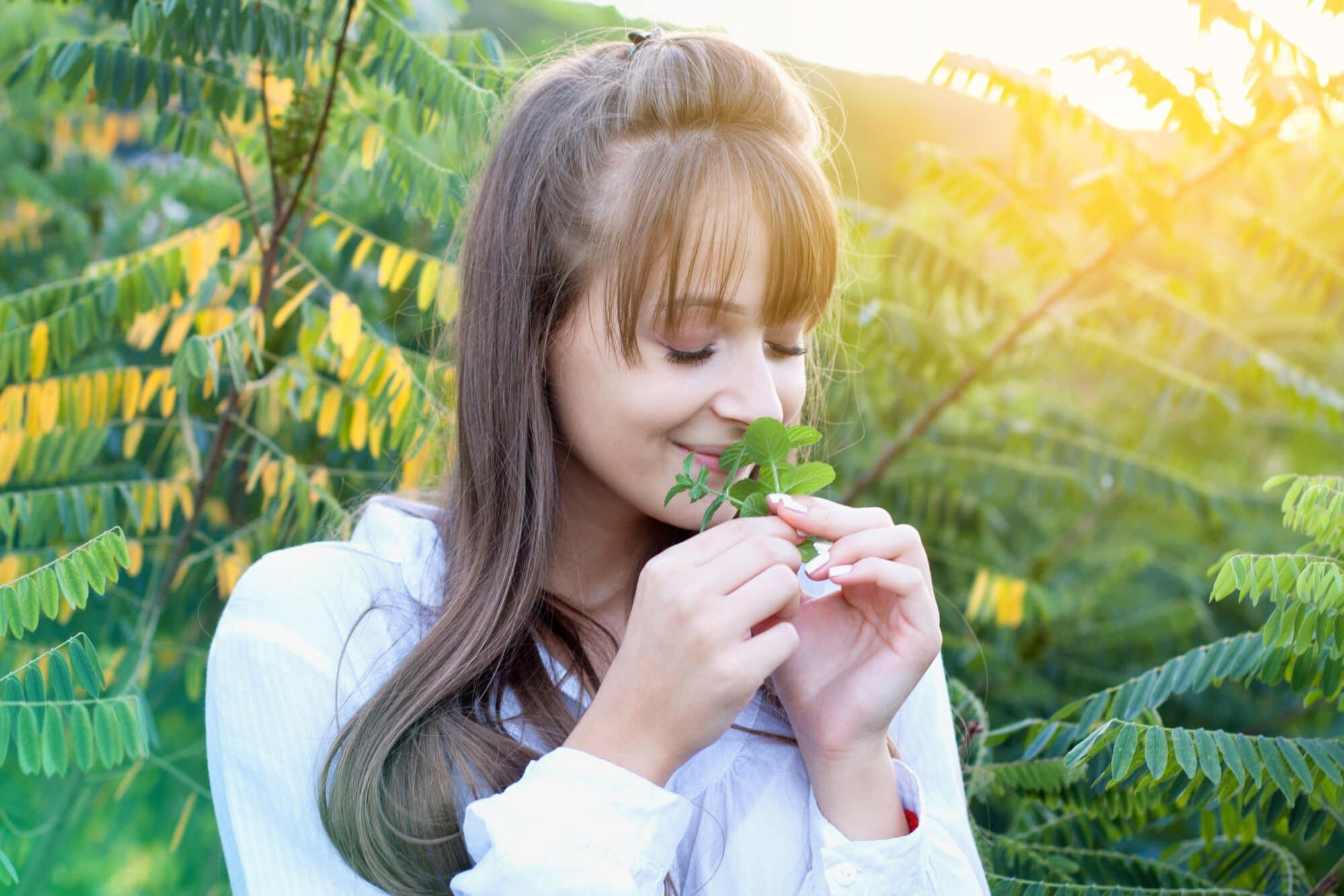 PolBio Odor Control Enzygel