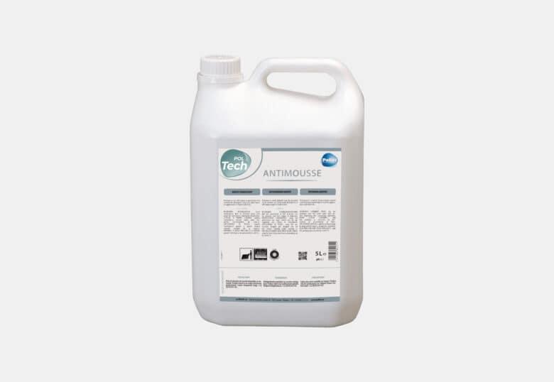PolTech Antimousse anti-foaming additive