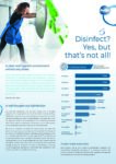 Brochure-Disinfect-yes-but-thats-not-all-EN