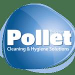 Logo-Pollet