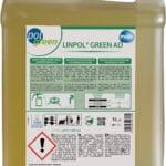 PolGreen-Linpol-Green-AD-5L