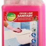 PolGreen-Odor-Line-Sanitary-1L