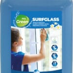 PolGreen-Surfglass-5L