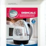 PolTech-Dishcalc-5L
