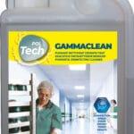 PolTech-Gammaclean-1L