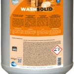 PolTech-Washsolid-4kg