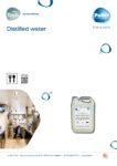 Technical-Data-Sheet-PolTech-Eau-Demineralisee