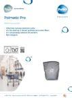 Technical-Data-Sheet-PolTech-Polmatic-Pro